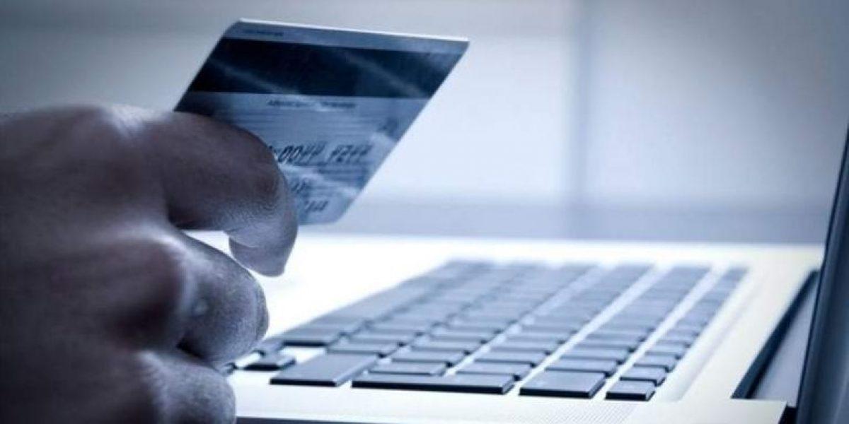 El 90% de mexicanos usa bancos a la antigüita