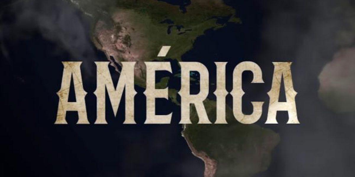 Cerveza Corona le responde con video nacionalista a Donald Trump