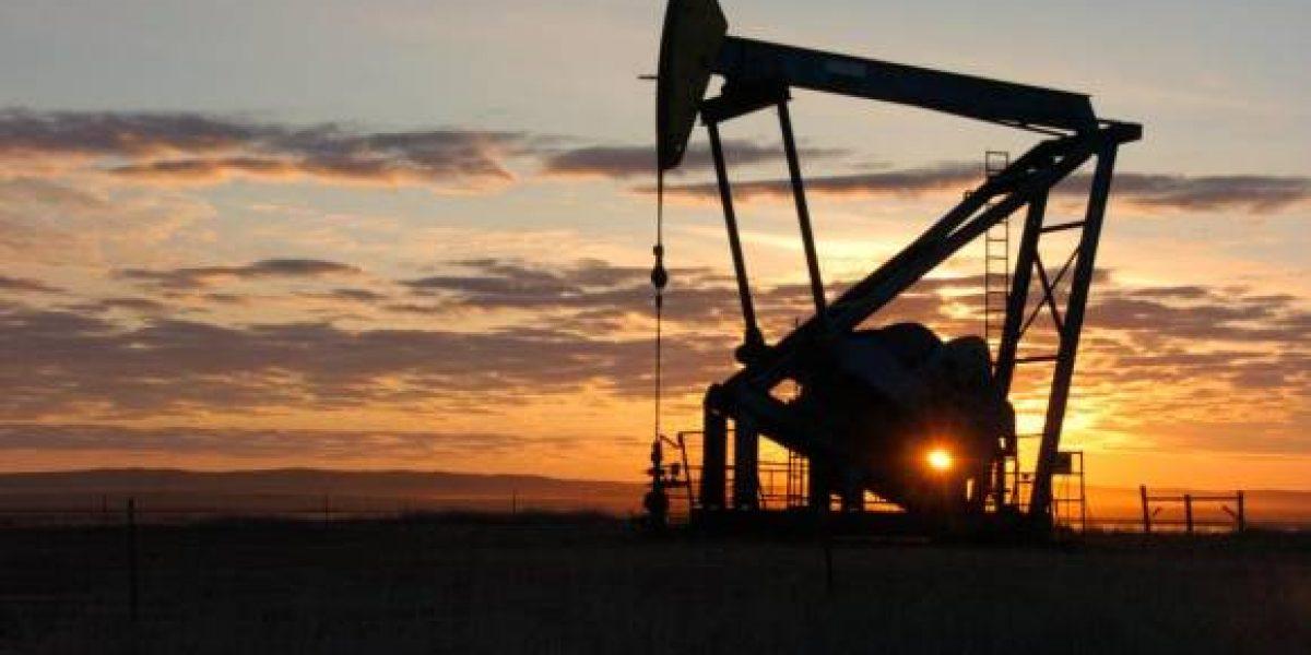 Petróleo mexicano baja 23 centavos; se vende en 45.17 dólares