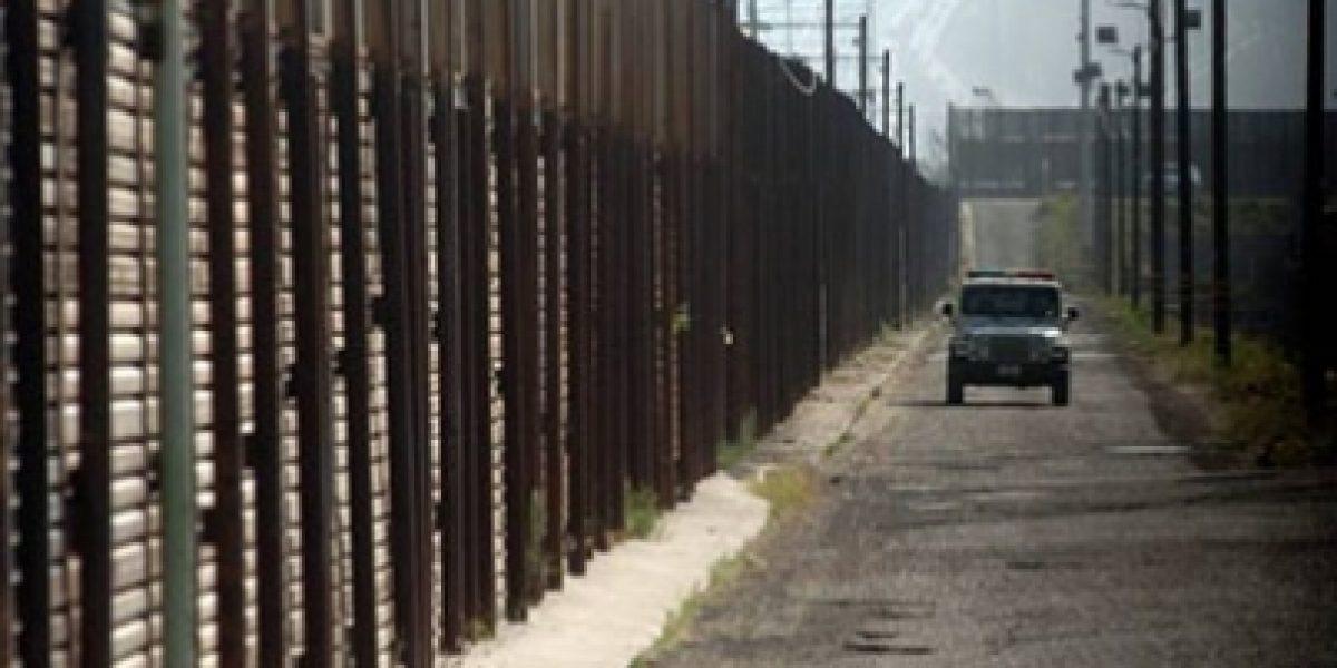 ¿Cuánto costaría el muro de Donald Trump?