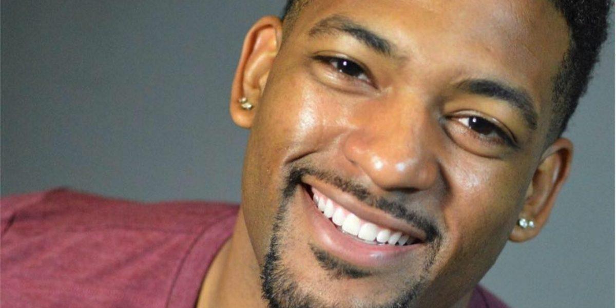 Actor de Hollywood se suicida y transmite el momento por Facebook Live