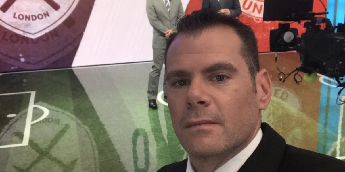 VIDEO: Miguel Gurwitz defiende a Ricardo Peláez