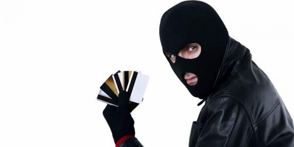Fraudes bancarios se disparan 45%: Condusef