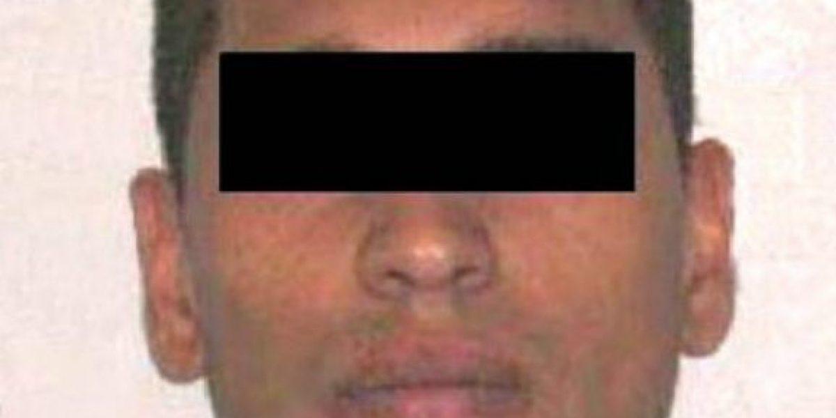 Dan formal prisión a violador serial de Tlalpan