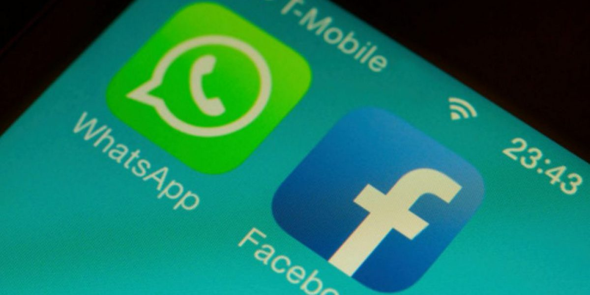 Nueva actualización de WhatsApp podría revelar tu ubicación a tus contactos
