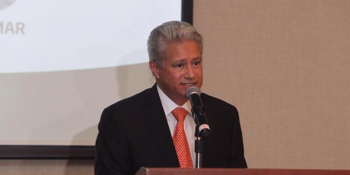 Veracruz impulsará turismo para remontar crisis financiera
