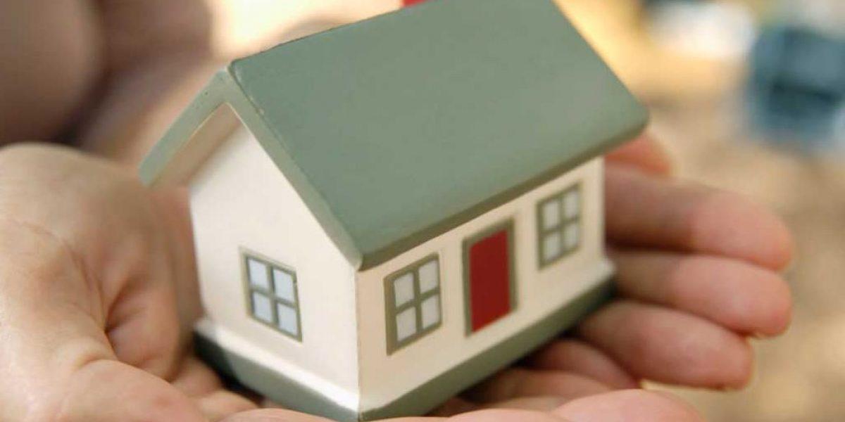 Fovissste da certeza jurídica con cancelación de 30 mil 769 garantías hipotecarias