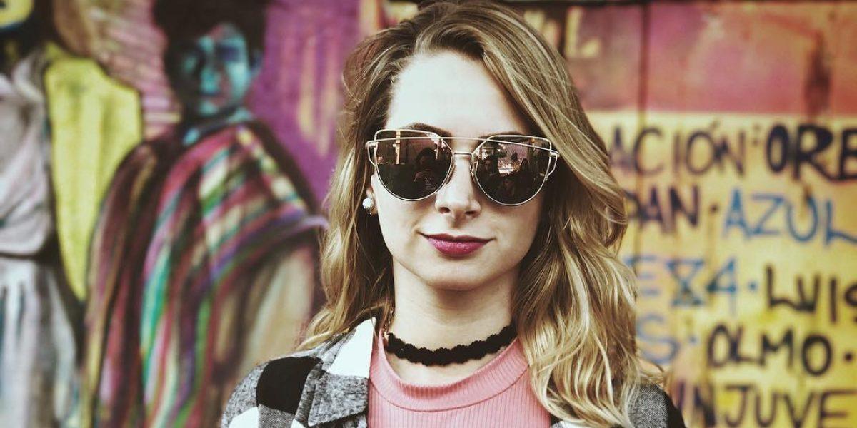Yosstop lanza reggaeton feminista
