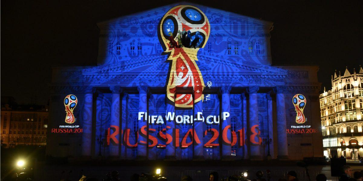 ¿Cuánto cuesta el paquete más económico para el Mundial de Rusia 2018?