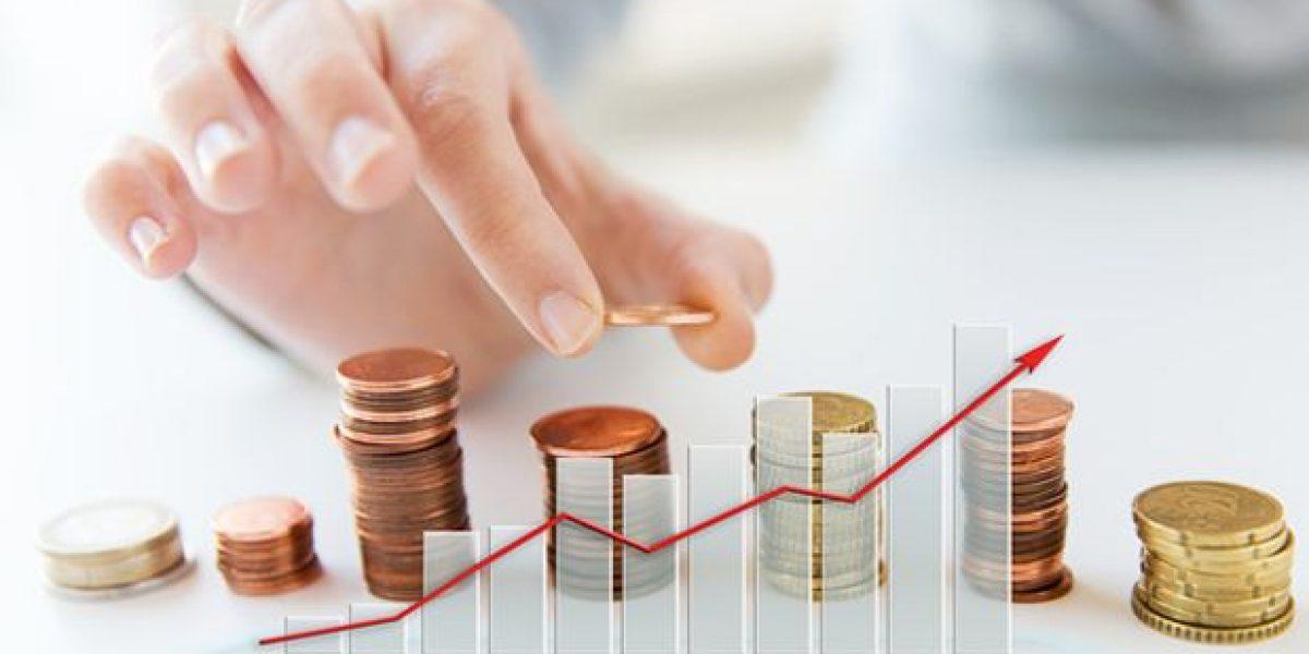 ¿Cómo influye el gasolinazo en tus decisiones de inversión?