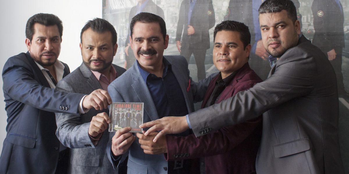 Integrante de Los Tucanes de Tijuana estará presente en el Super Bowl LI