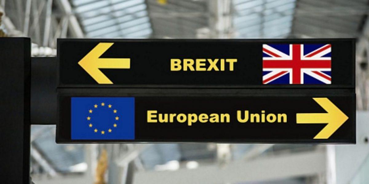 Ministro británico advierte que no hay marcha atrás con el Brexit