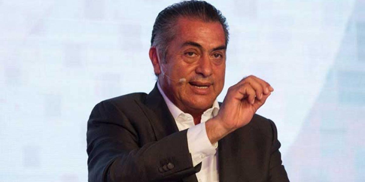 Rodrigo Medina volverá a pisar la cárcel: