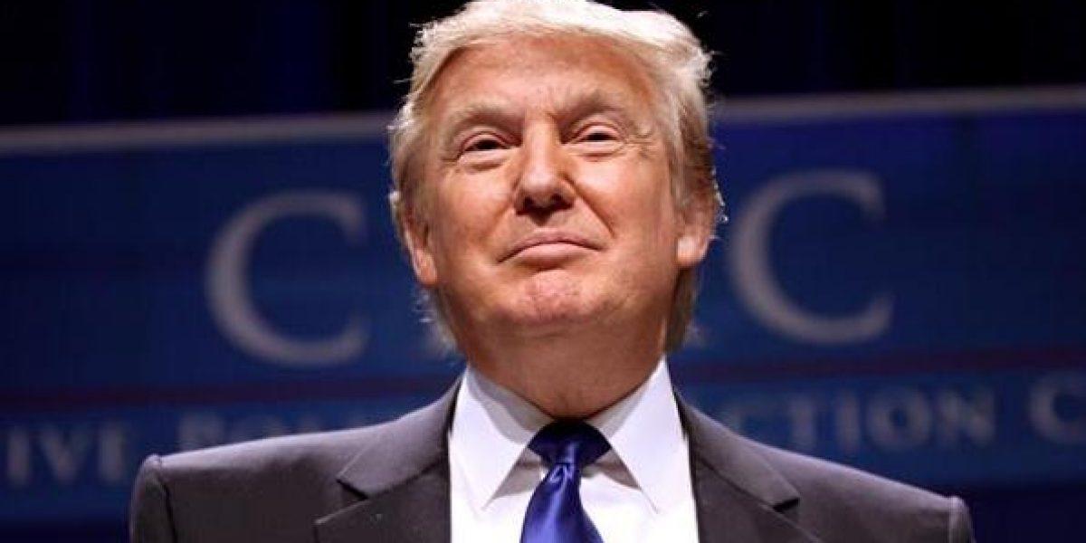 Trump: el problema visto desde la migración