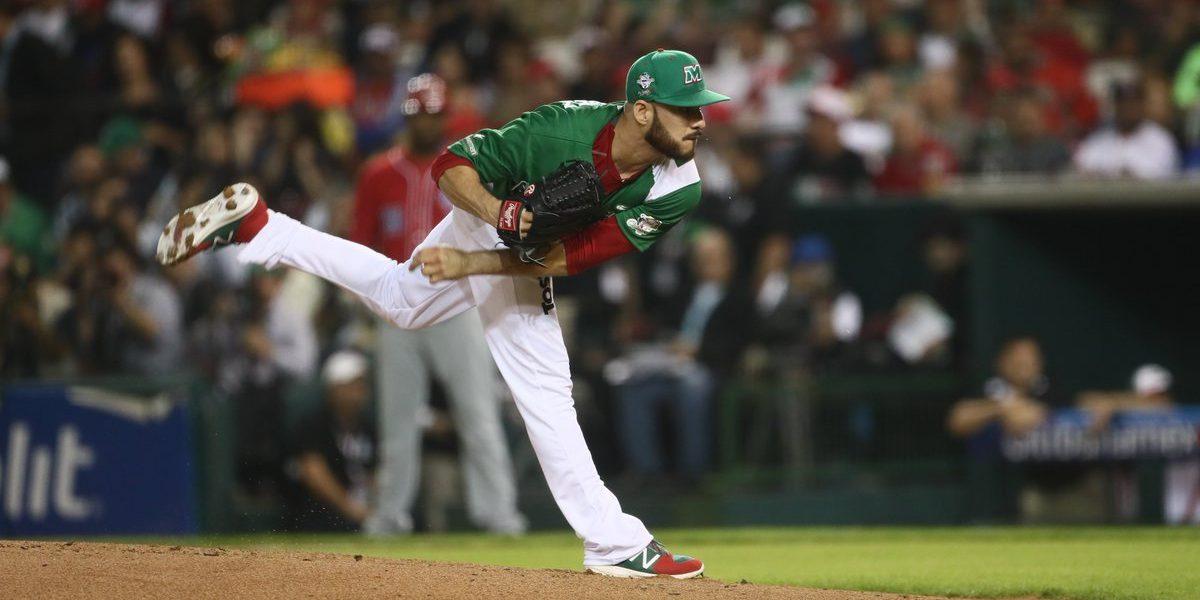 México inicia con el pie derecho la Serie del Caribe 2017