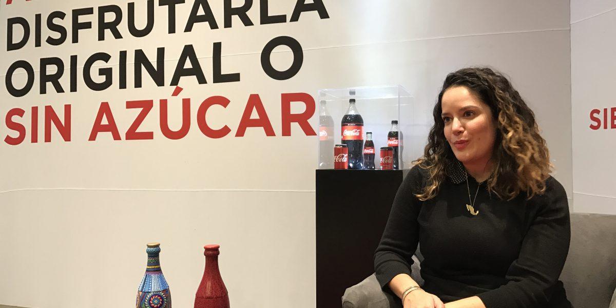 Escasea Coca Cola Zero en tiendas mexicanas