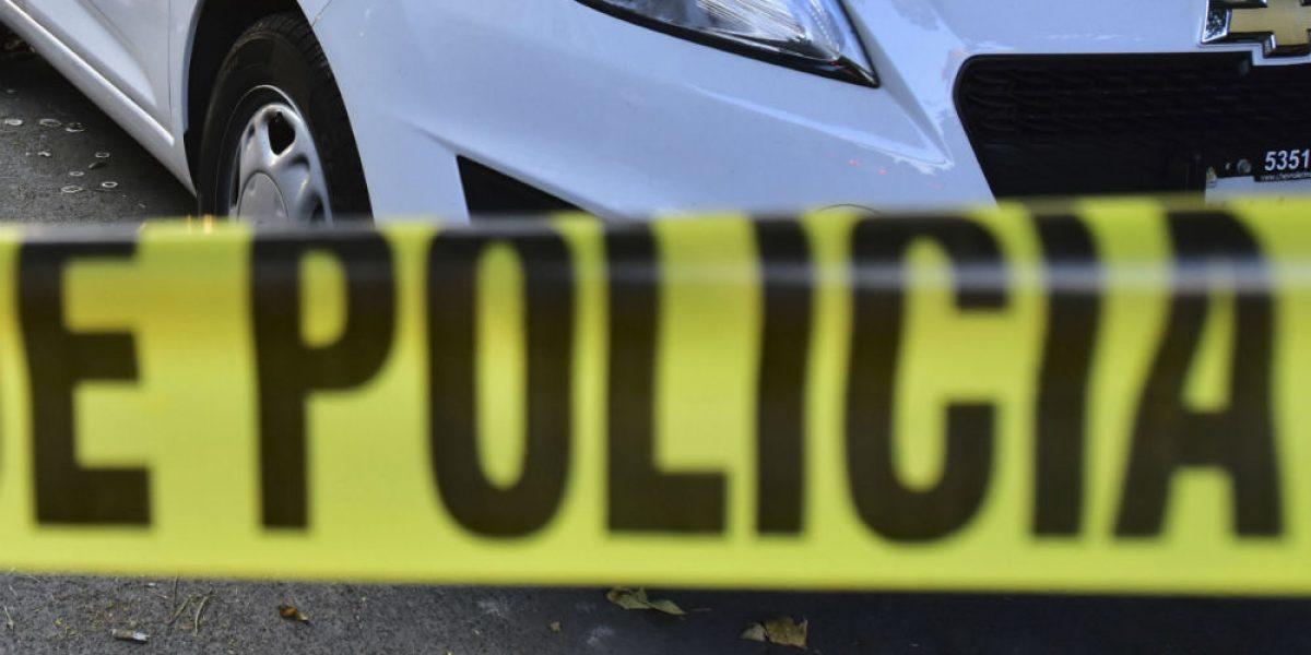 Multihomicidio en Xochimilco: matan a golpes a tres mujeres y un niño de 5 años