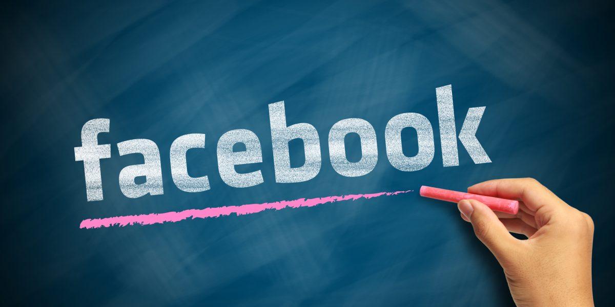 En su 13 aniversario de Facebook, 13 cosas que seguro ya olvidaste