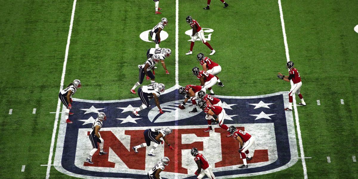 Los 5 comerciales que no te puedes perder del Super Bowl