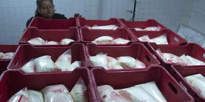 Gobierno de Quintana Roo debe 2 millones de pesos en leche