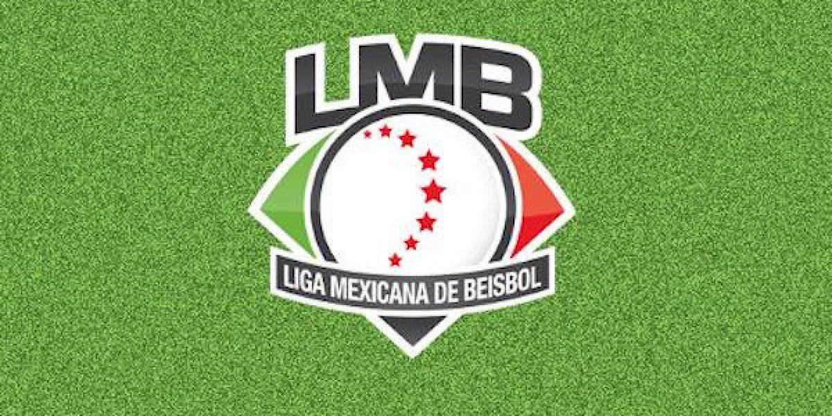 LMB no tendrá límite para los jugadores no nacidos en México