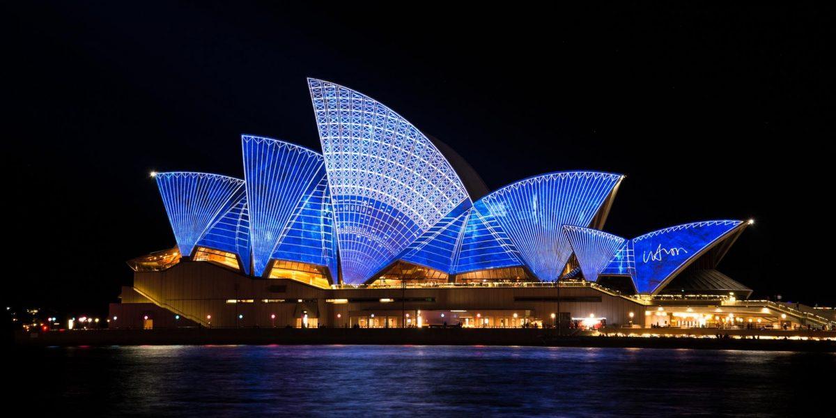 Resultado de imagen para trabajar en australia
