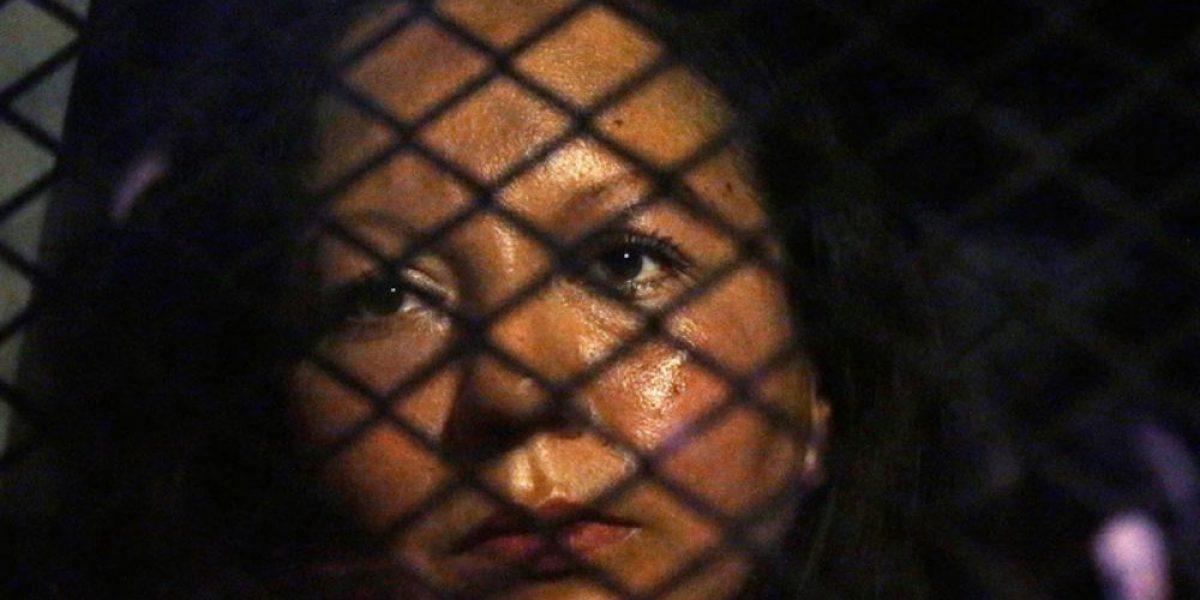 Deportan a mexicana que fue indultada por Obama