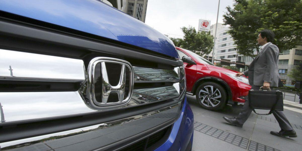 Honda confirma que mantendrá operaciones en México