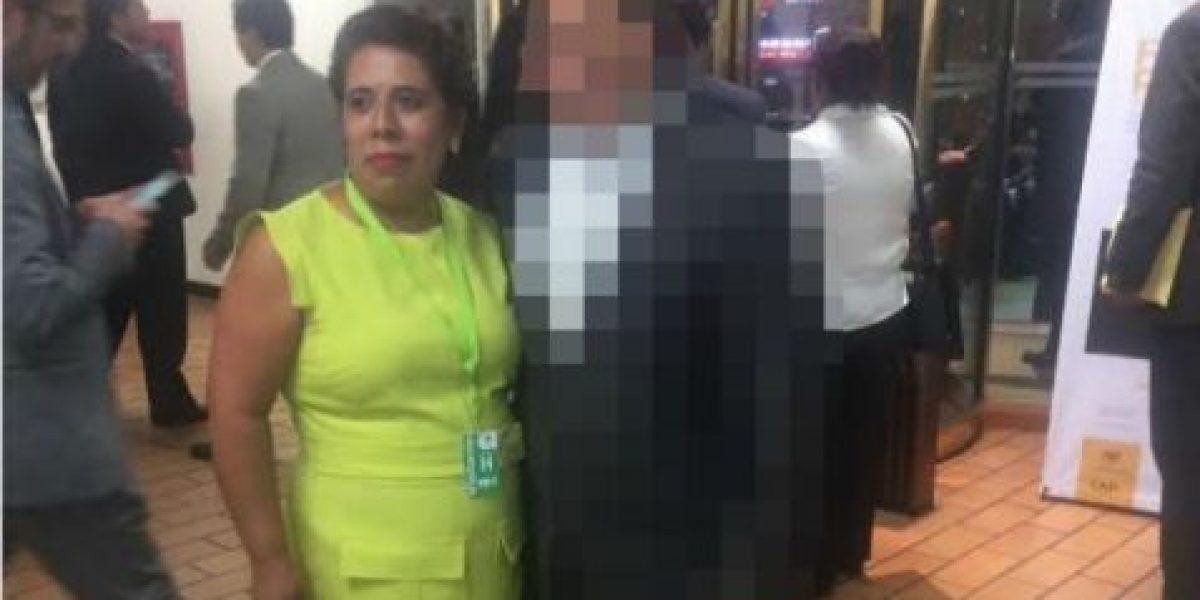 Hallan muerto a hijo de alcaldesa de Guerrero tras ser secuestrado