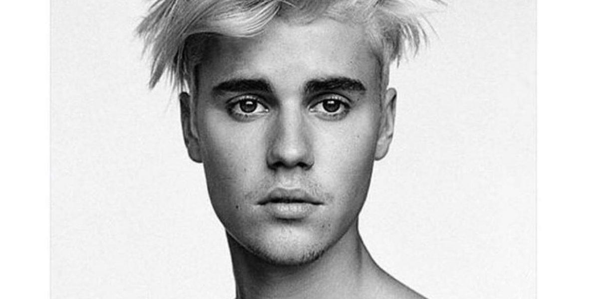 Definen operativo para concierto de Justin Bieber en Nuevo León