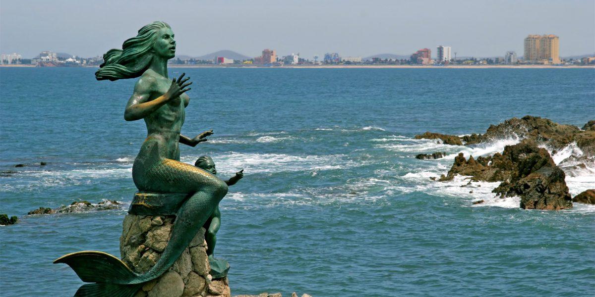 Mazatlán será sede del Tianguis Turístico 2018
