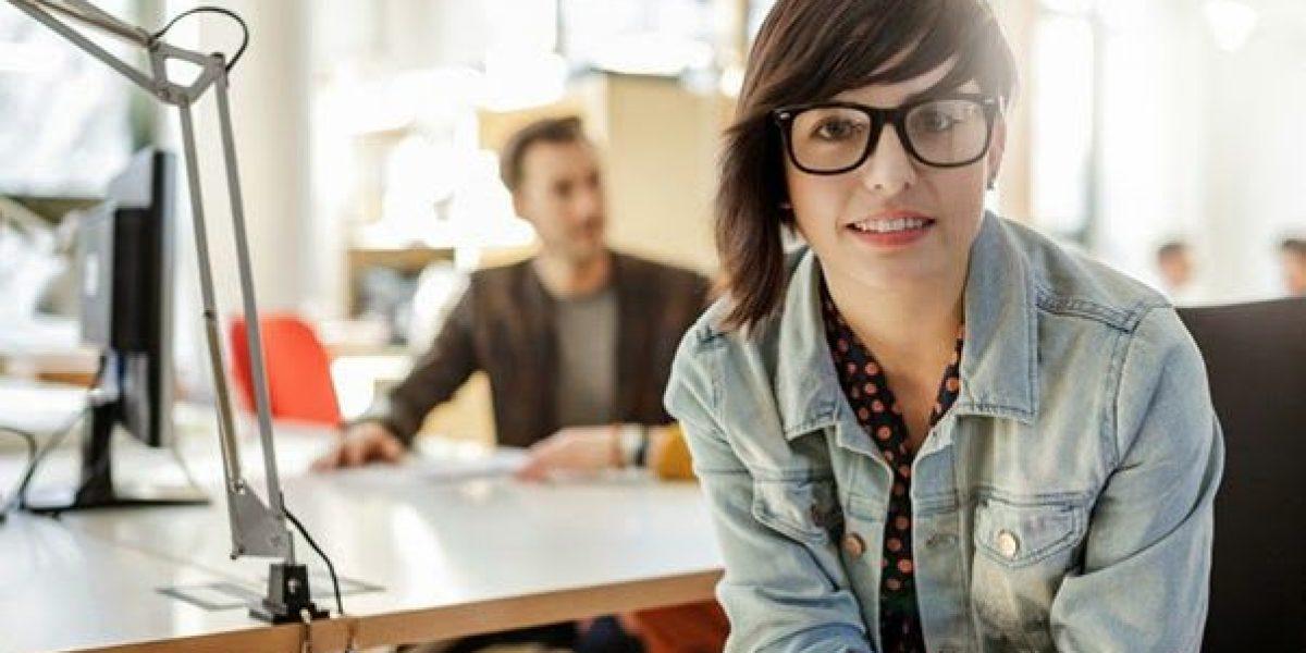 Amor y economía en el tiempo de los millennials
