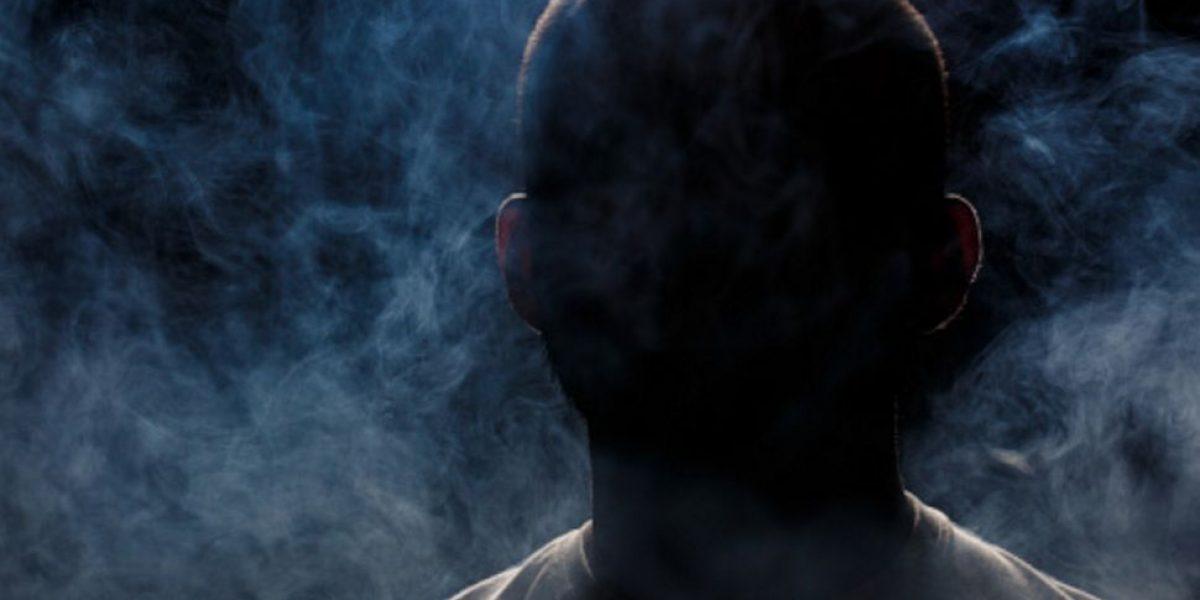 Dictan prisión preventiva a sujeto por drogar a menores en el Centro
