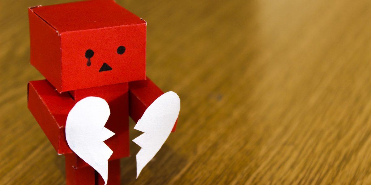 El país que prohibe legalmente celebrar el Día de San Valentín