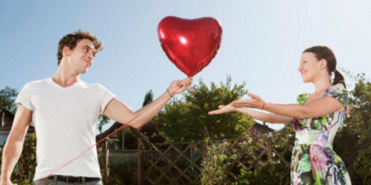 Los mejores regalos para darle a tu novia este 14 de febrero