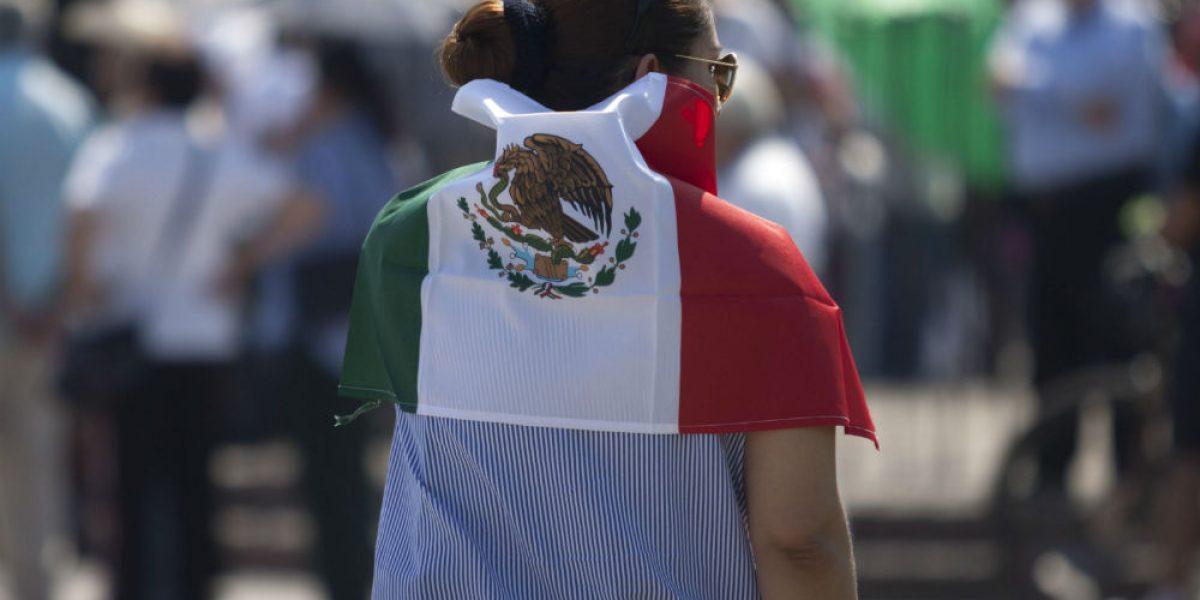 PAN Nuevo León inicia programa de solidaridad con migrantes