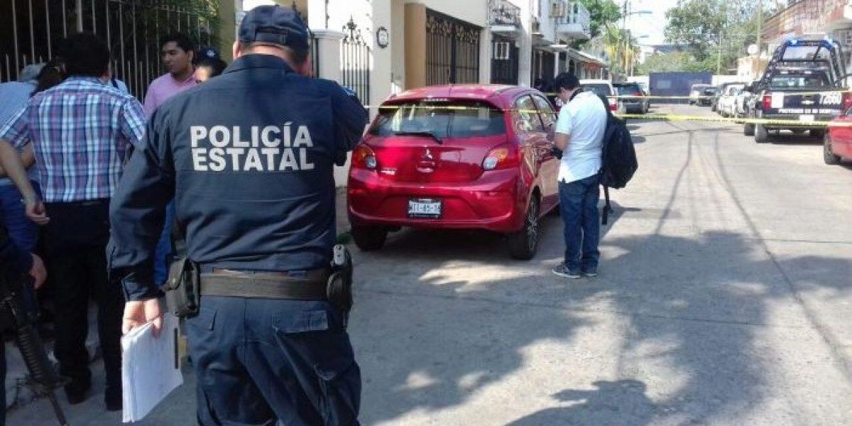 Fallece el ex subprocurador de Tabasco tras atentado