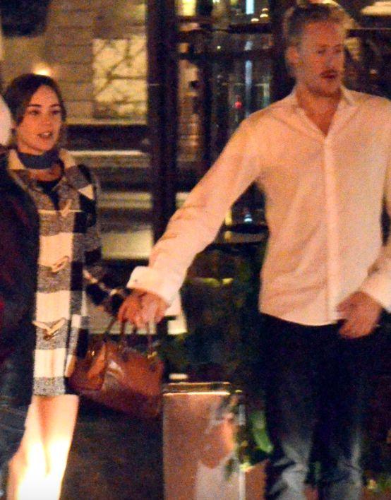 Javier Hernández no ha revelado en redes sociales su relación con Camila Sodi|GETTY IMAGES