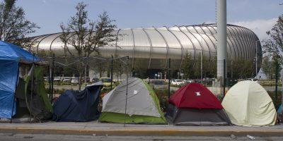 Suspenden clases en Monterrey por concierto de Justin Bieber