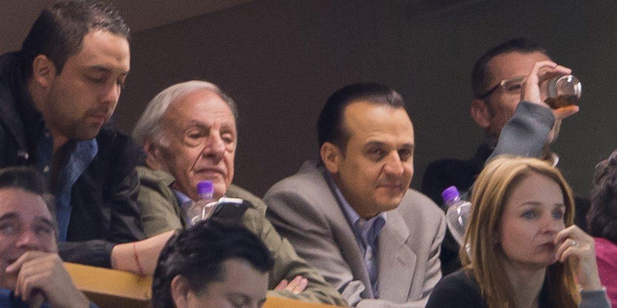 ¡Se acabó el sueño! Menotti no trabajará con Chivas