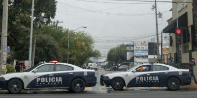 Empresa estadounidense evaluará seguridad de Nuevo León