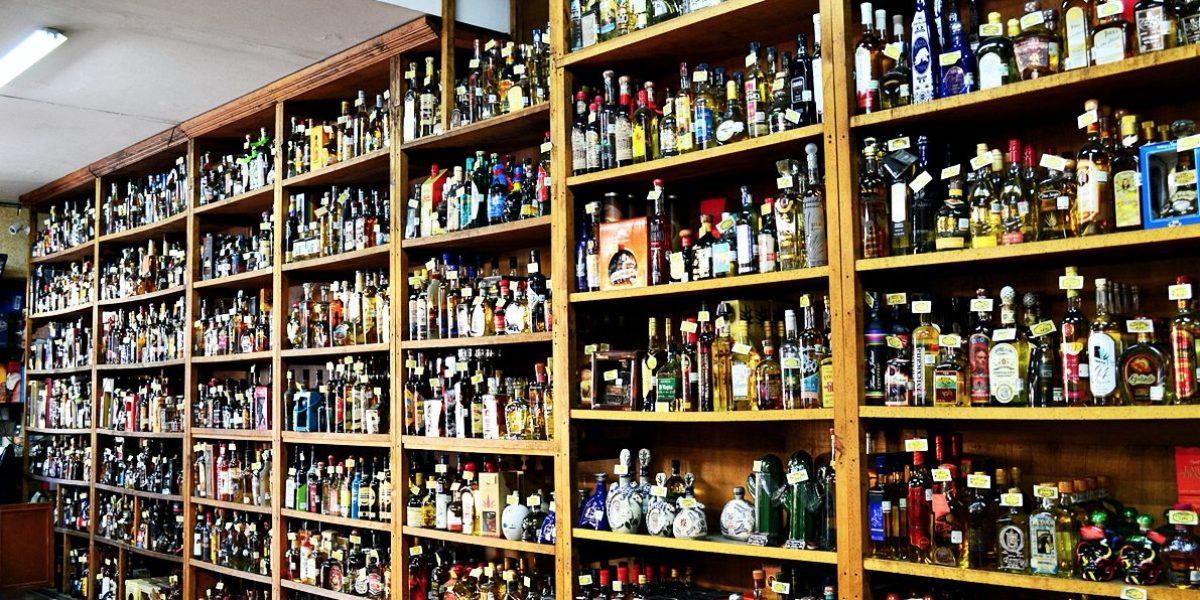 Nuestros Dulces, una tradición con el Distintivo Tequila Turístico en Jalisco