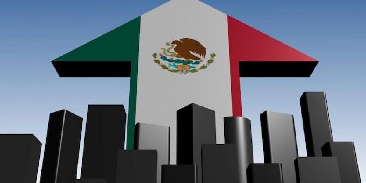 Economía mexicana no crecerá más de 1% en 2017: Bancomer