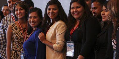 Universidades de EU defenderán legalmente a estudiantes mexicanos