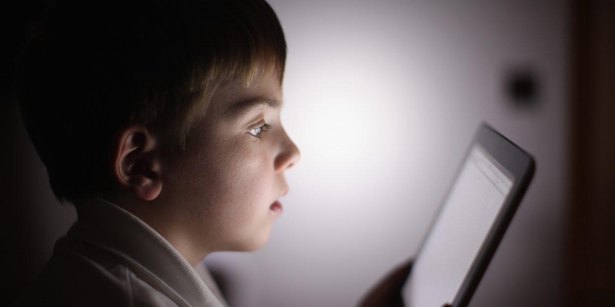 4 tips de Google para mejorar la seguridad de tus hijos en Internet