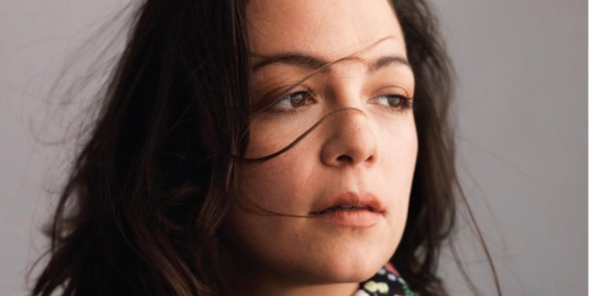 Natalia Lafourcade anuncia nueva fecha en el Teatro Metropólitan