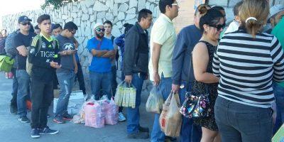 Palencia culpa a Tigres de provocar a la de Veracruz