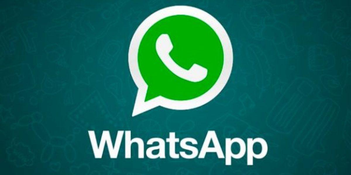Recupera a tu ex con solo escribirle por WhatsApp