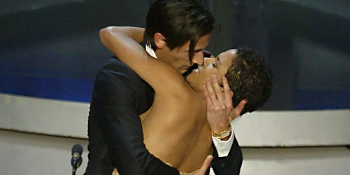 Los 5 discursos más polémicos de los Óscar