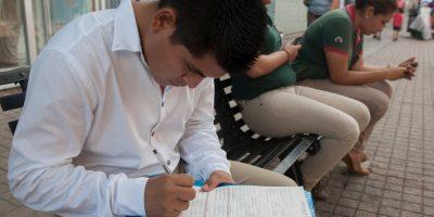Crece la informalidad del empleo y subocupación en México